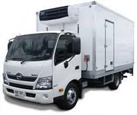 transport storage distribution business - 3