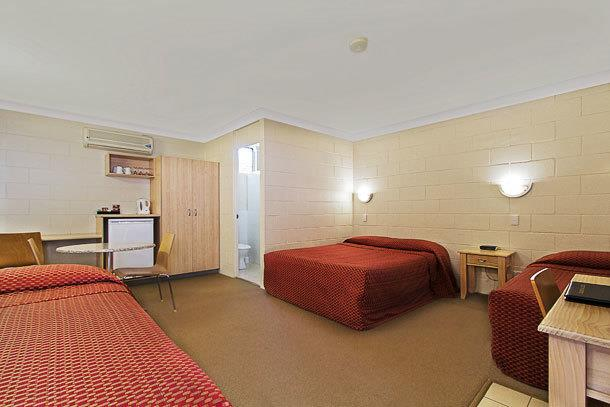 leasehold motel for sale - 5