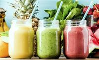 juice bar preston 6153829 - 1