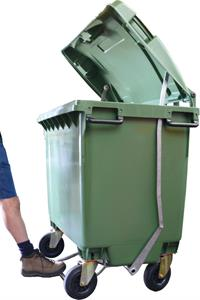 21011 profitable waste related - 2