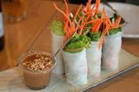 thai restaurant near bentleigh - 2