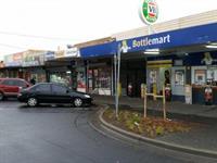 excellent opportunity retail shop - 2
