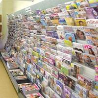 newsagency tattslotto great investment - 2