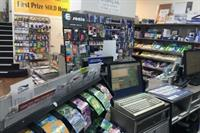 newsagency retail gifts cards - 1