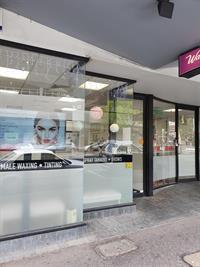waxxx bronze beauty salon - 2