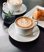 woolloongabba cafe coffee catering - 1