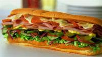 sandwich franchise near bentleigh - 1