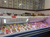 butcher shop nth beaches - 1