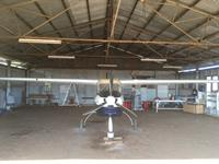 flight training aviation business - 3