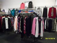 women's fashion accessories belmont - 2