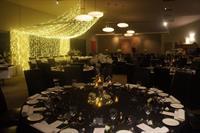 award winning restaurant regional - 2