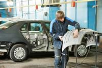 mechanic automotive repair shop - 2