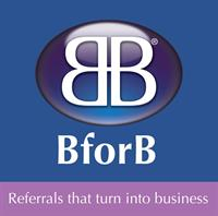 business networking group exclusive - 1