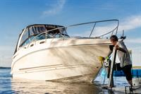 20215 profitable boating superstore - 2