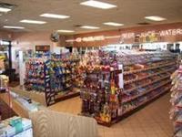 milk bar convenience store - 3