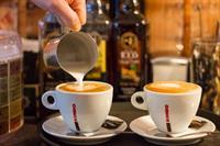 cafe daniele anglesea - 1