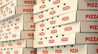 popular pizza business easy - 3