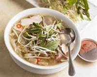 vietnamese restaurant near box - 1