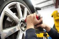 automotive business top notch - 2