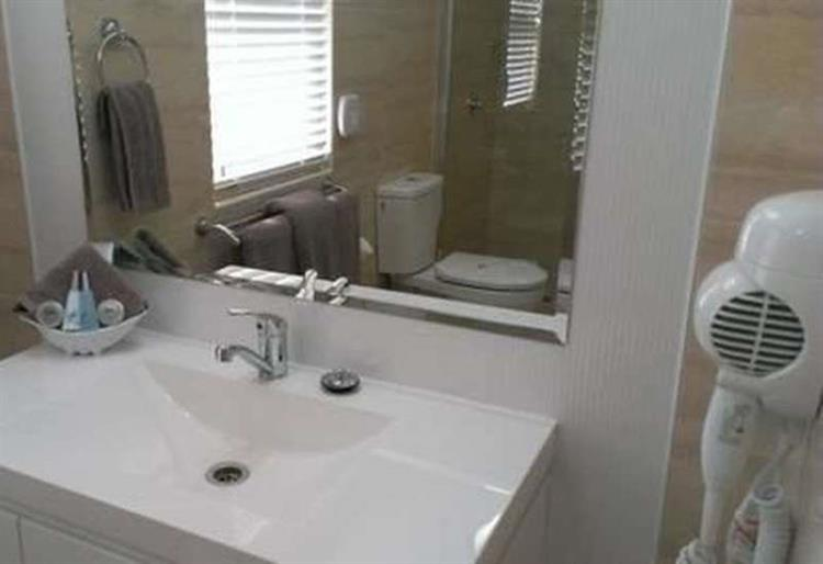 freehold motel for sale - 6