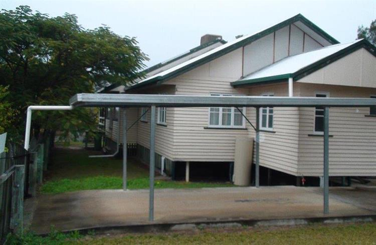 2612mf development site accommodation - 7