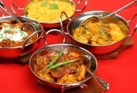 indian restaurant for sale - 1