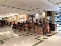 iconic bakery café franchise - 3