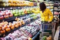 large scale asian supermarket - 2