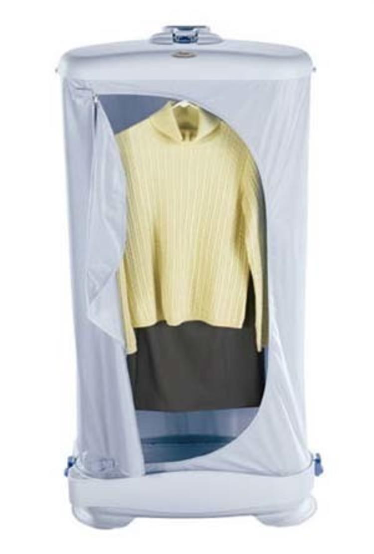 dry cleaning southeast melbourne - 2