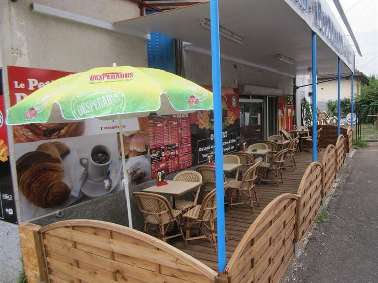 cafe restaurant vesoul for - 5