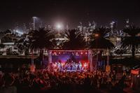 event stage hire business - 1
