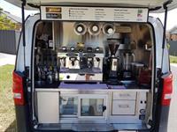 xpresso mobile café geelong - 2