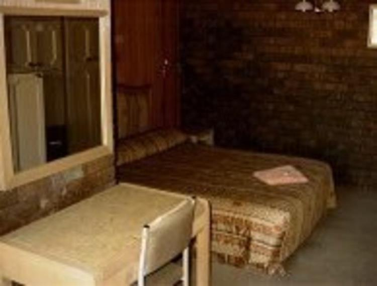 motel for sale cooba - 4