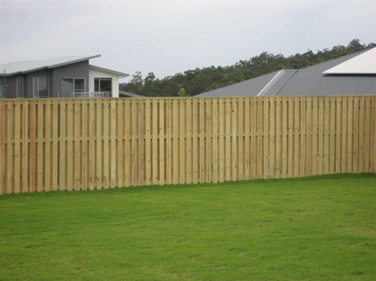 exceptional fencing gate business - 4