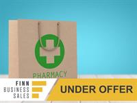 under offer great business - 3