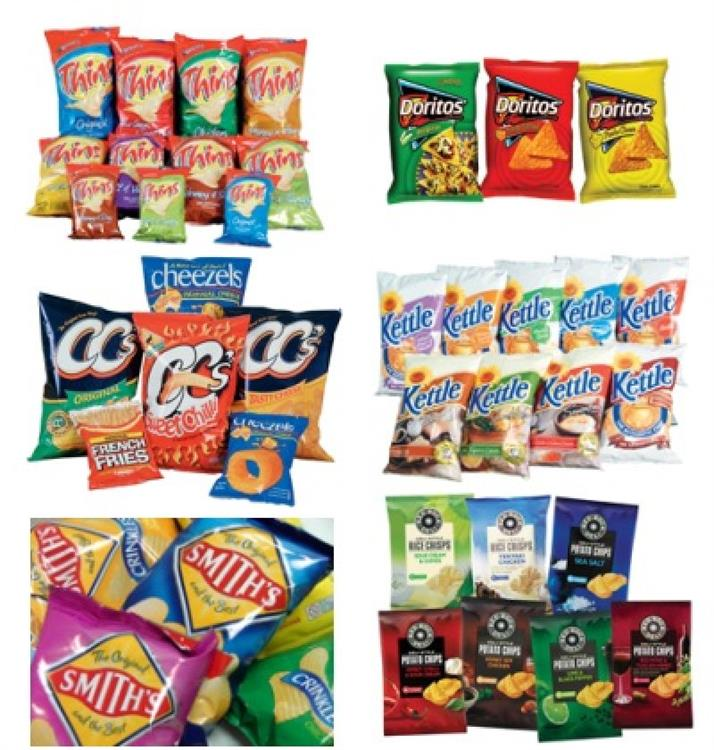convenience store first time - 4