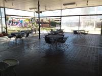 freehold hotel for sale - 3