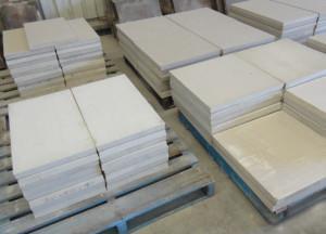 pre cast concrete manufacturer - 2