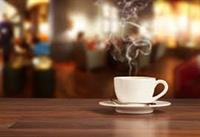cafe bar the best - 2