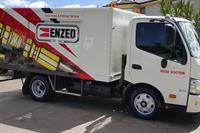 enzed hose doctor wollongong - 3