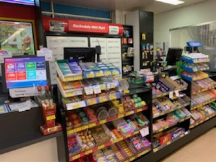 convenience store for sale - 6