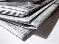tatts news inner east - 3