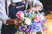 florist business opportunity - 1