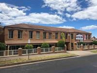 501ml immaculate motel leasehold - 2