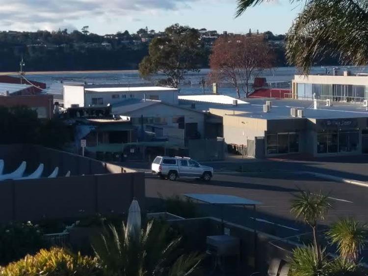 motel great seaside location - 7