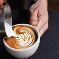 5 day cafe fantastic - 2