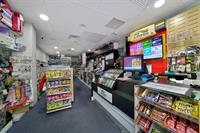 leasehold tsg tobacconist newsagency - 2