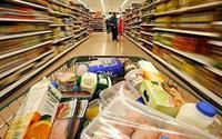 supermarket position position position - 1