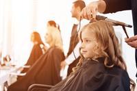 20265 profitable hair salon - 2