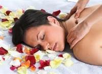 popular massage shop epping - 1